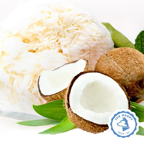 coconut_snow_md