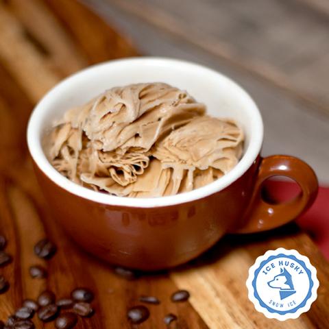 coffee_snow_md
