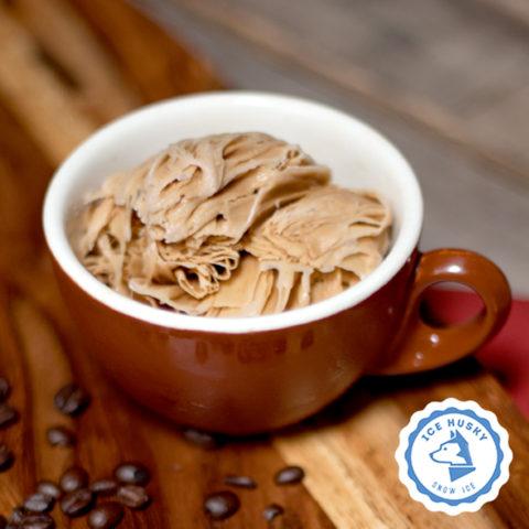 coffee_snow_lg