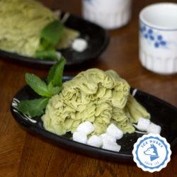 green_tea_snow