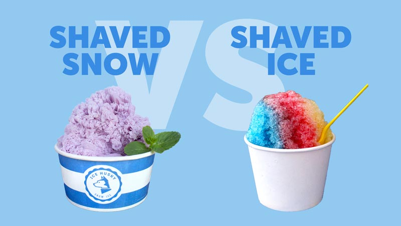 shaved_snow_versus_shaved_ice